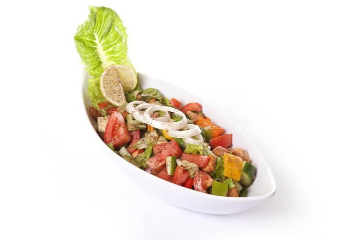 ensalada-arabe