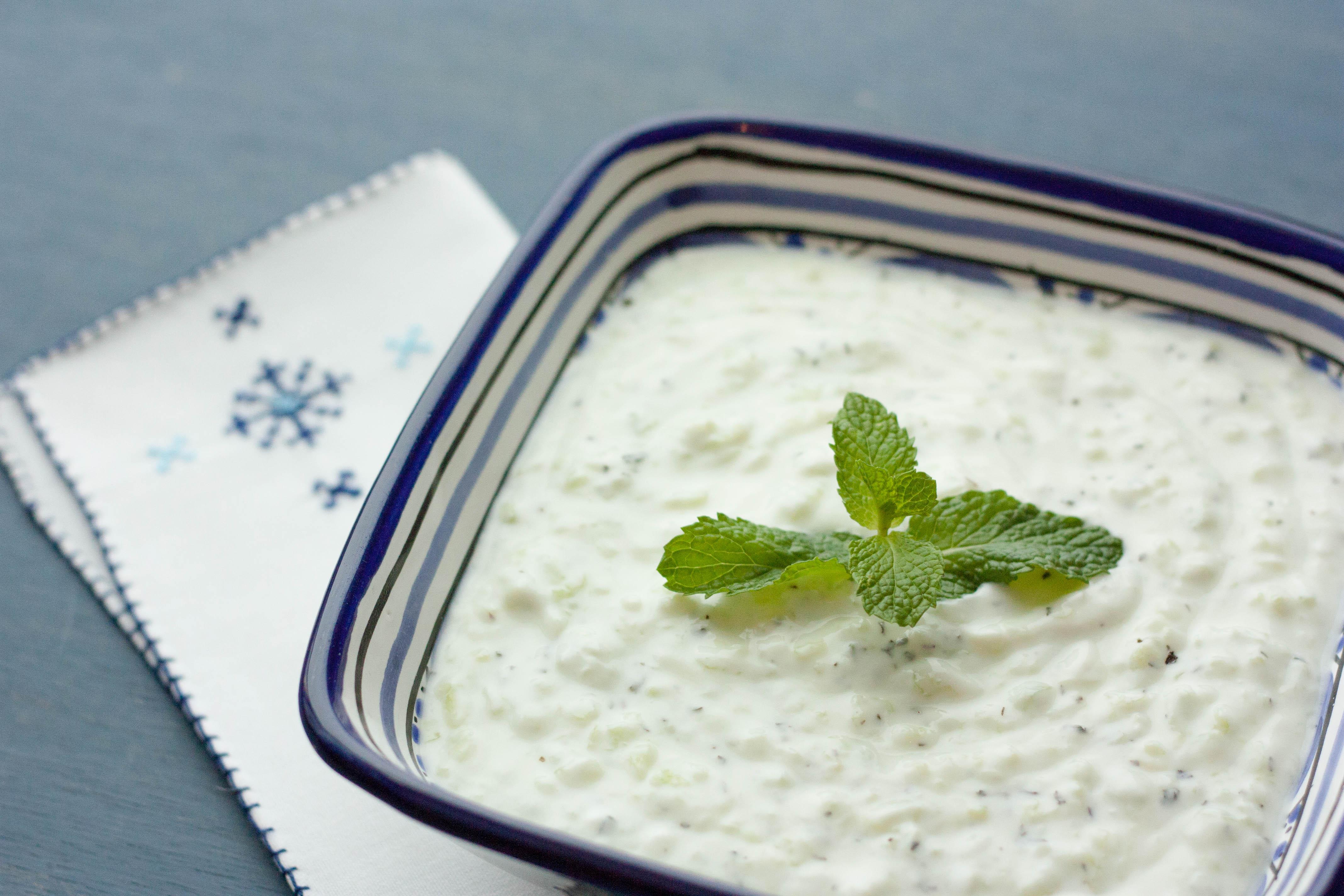 ensalada-pepino-yogur