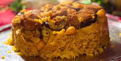 receta-maqluba