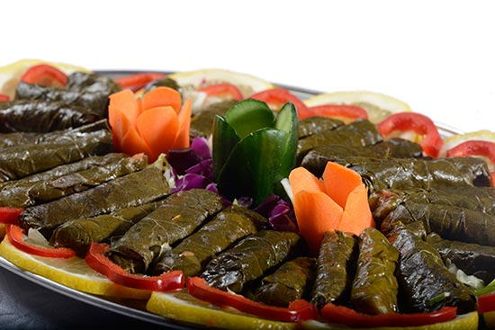 Dificil Archivos Recetas Arabes Recetas De Cocina Arabe